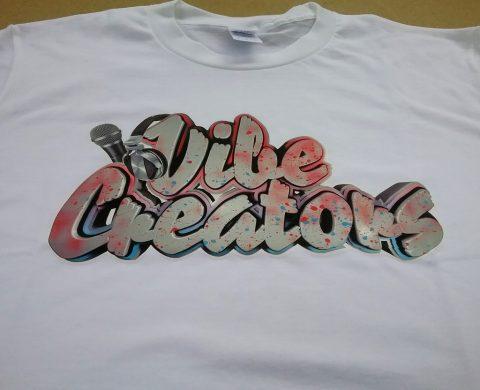 Vibe Creators
