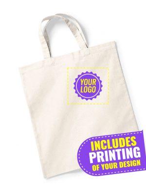 ws101s-printed