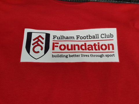 Fulham Football Club Foundation