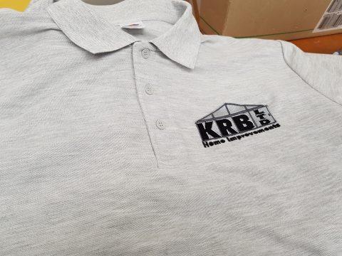 KRB Home Imrpovements