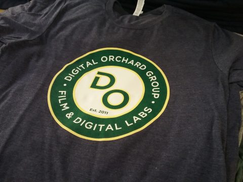 Digital Orchard Group