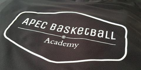 APEC Basketball Academy