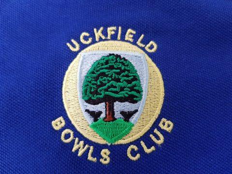 Uckfield Bowls Club