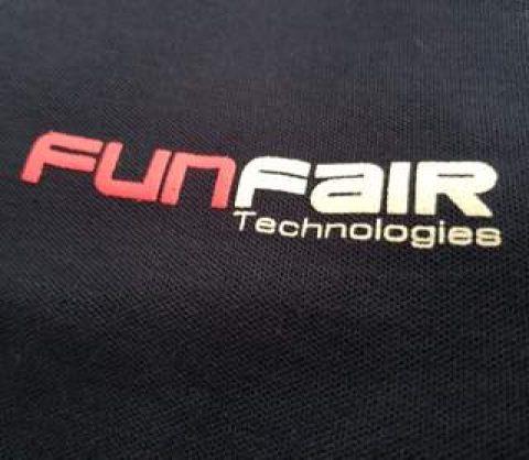 Fun Fair Technologies
