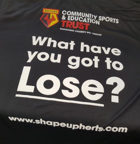 Watford FC Trust