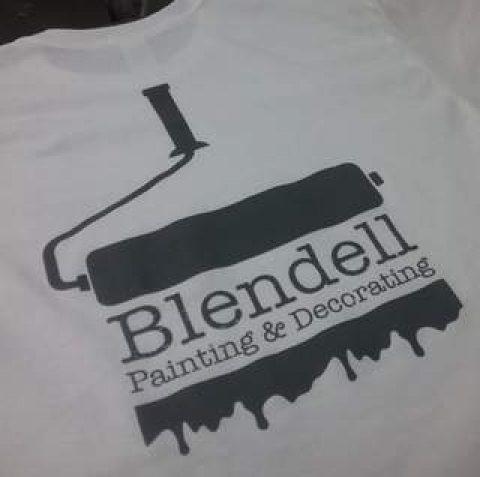 Blendell Painting & Decorating
