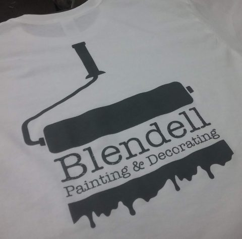 Blendell Painting & Decorating
