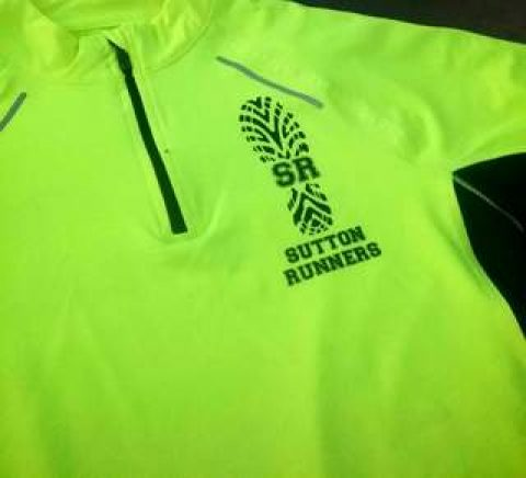 Sutton Runners