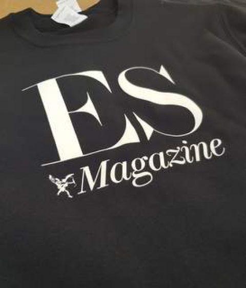 ES Fashion Week