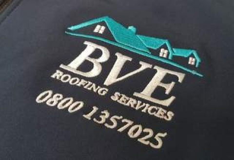 BVE Roofing