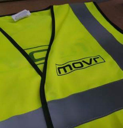 MOV-R