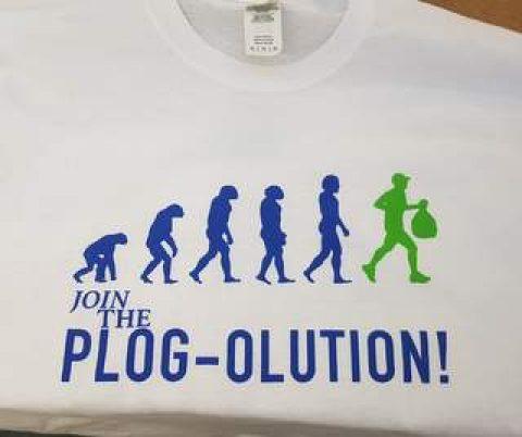 Plog-olution