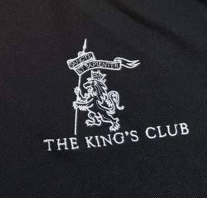 The King's Club 2