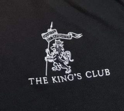The King's Club
